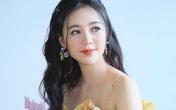 """Quỳnh Kool """"Đừng bắt em phải quên"""": 25 tuổi là trụ cột kinh tế của gia đình nhưng nói không với cám dỗ"""