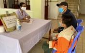 Hà Tĩnh cách ly 15 người tại bệnh viện nghi nhiễm COVID-19
