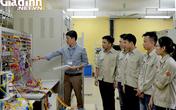 Tuyên Quang: Đẩy mạnh công tác giải quyết việc làm để xoá đói giảm nghèo