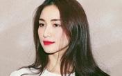 Ca sĩ Hòa Minzy bị phạt 7,5 triệu đồng vì đăng tin sai lệch về dịch COVID-19 ở Đà Nẵng