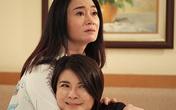 Quách Thu Phương - lấy chồng lần 2 vẫn trầm cảm nặng và cách đối diện để không tan vỡ