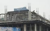 """Miễn cấp giấy phép cho 10 trường hợp xây dựng là """"kẽ hở"""" hợp thức hóa các công trình vi phạm, sai phạm?"""