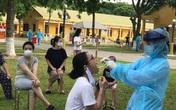 Thanh Hóa: Người dân từ Đà Nẵng về Thanh Hoá phải tự giác khai báo y tế