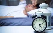3 loại 'chậm' thường gặp ở những người tuổi thọ ngắn, 'chữa' theo cách này đảm bảo sống lâu