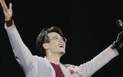 Hà Anh Tuấn ủng hộ 3 tỷ cho 'Như chưa hề có cuộc chia ly'