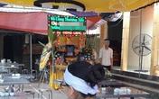Vụ 3 mẹ con tử vong dưới sông Thương – Bắc Giang: Người thân nghi ngờ người mẹ bị trầm cảm sau sinh