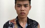 Quảng Ninh: Rủ bạn gái 13 tuổi quen qua Facebook vào nhà nghỉ để hiếp dâm