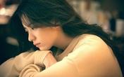 10 điều phụ nữ cần khắc cốt ghi tâm khi chồng hết yêu