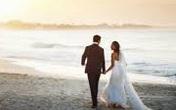 Phải bỏ mọi đam mê từ khi lấy vợ