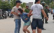 Cả gia đình 3 người tử vong thương tâm trong vụ cháy tiệm cầm đồ