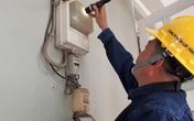 Thay đổi giá điện sinh hoạt, người dân được chọn cách tính lợi nhất