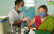 Số ca mắc bạch hầu ở Đắk Nông không ngừng gia tăng