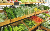 """Sự thật gây """"sốc"""" về độ sạch của rau quả bán ở siêu thị, chỉ nhân viên mới biết"""