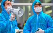 THÔNG BÁO KHẨN SỐ 21: Bộ Y tế tìm người đã đến 9 địa điểm và 2 chuyến bay liên quan đến người mắc COVID-19
