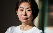 Nữ tỷ phú giàu nhất Philippines