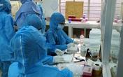 Bệnh viện, cơ sở khám chữa bệnh là nơi có nguy cơ lây nhiễm COVID-19 cao nhất
