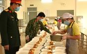 Hà Nội sẵn sàng tiếp nhận gần 1.000 công dân trở về từ Đà Nẵng, Quảng Nam
