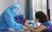 Gần 93% ca mắc COVID-19 ở Việt Nam đã khỏi bệnh
