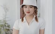 Nữ sinh 9 năm luyện võ giành 16 huy chương vàng