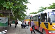 Hải Dương truy vết người đến nhà hàng bò tươi và đi xe bus số 07