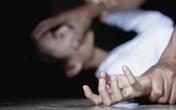 12 năm tù cho lão hàng xóm hiếp dâm bé gái 9 tuổi tại nhà riêng