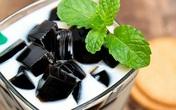 7 mẹo làm thạch rau câu ngon, không tách nước