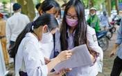 Đợt 2 kỳ thi tốt nghiệp THPT năm 2020 được tổ chức như thế nào?