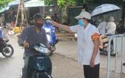 Quảng Ninh: Truy vết các trường hợp tiếp xúc với nam sinh lớp 10 quê Hải Dương mắc COVID-19