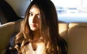 Cuộc hôn nhân kín tiếng của nàng công chúa Dubai