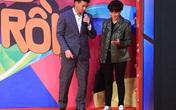 """Tập cuối """"Ơn giời cậu đây rồi"""": MC Xuân Bắc bất ngờ nhận được loạt lời khen"""