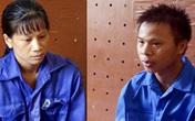 Chồng chết oan vì bị vợ và tình nhân sát hại