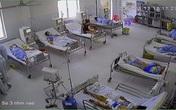 Bác sĩ BV Bạch Mai chia sẻ chiến lược đơn giản hạn chế bệnh nhân suy thận mạn tử vong vì COVID-19 tại Đà Nẵng