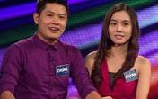 Phản ứng của vợ nhạc sĩ Nguyễn Văn Chung sau khi chồng thông báo đã ly hôn 1 năm