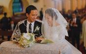 """Mỹ nhân Việt """"theo chồng bỏ cuộc chơi"""": Người sống xa hoa với danh con dâu hào môn, người cay đắng ra đi vẫn không dứt được tai tiếng"""