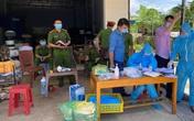 Thanh Hóa: Truy tìm người phụ nữ lao động chui tại Trung Quốc về nước trốn cách ly