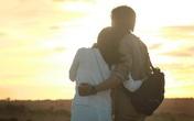 Thâm cung bí sử (217 - 6): Tình yêu không dễ che giấu