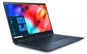 4 laptop nhẹ nhất thế giới