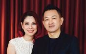 """Nhân vụ Âu Hà My, Thanh Thảo chỉ cách đánh ghen cao tay, bày tỏ quan điểm: Tôi rất thoáng khi để các bạn gái """"ghẹo"""" chồng mình"""