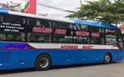 Thanh Hóa thông báo khẩn tìm người đi cùng xe khách với BN556
