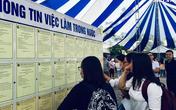 Cần Thơ: Chủ động mở rộng danh mục ngành nghề đào tạo cho người lao động tham gia bảo hiểm thất nghiệp