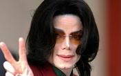 Michael Jackson từng thử vai phim 'X-Men'
