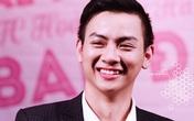 Ya Suy, Hoài Lâm: Từ hào quang rời showbiz về quê nuôi gà, bán cà phê