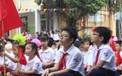 Khai giảng năm học 2020 - 2021: Cử đại diện học sinh mỗi lớp tham gia