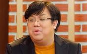 Gia Bảo: 'Tôi ăn năn sau ồn ào với NSƯT Thành Lộc'