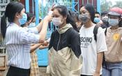 Đắk Lắk đề xuất thi tốt nghiệp THPT đợt 2 cuối tháng 8