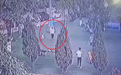 Bắc Ninh: Lộ diện đối tượng nghi vấn liên quan đến bé trai bị mất tích khi đang chơi ở công viên
