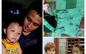 """Bé 2 tuổi ở Bắc Ninh bị bắt cóc """"không hề quấy khóc hay đòi về"""""""