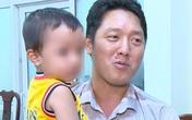Từ vụ bé 2 tuổi ở Bắc Ninh, chuyên gia chỉ dẫn những điều cha mẹ cần làm ngay khi nghi ngờ con bị bắt cóc hoặc mất tích