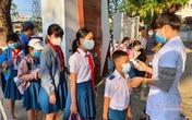 Các địa bàn cách ly xã hội ở Quảng Nam sẽ khai giảng trực tuyến