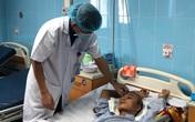 Quảng Bình: Cứu sống bệnh nhân bị lồi não sau tai nạn